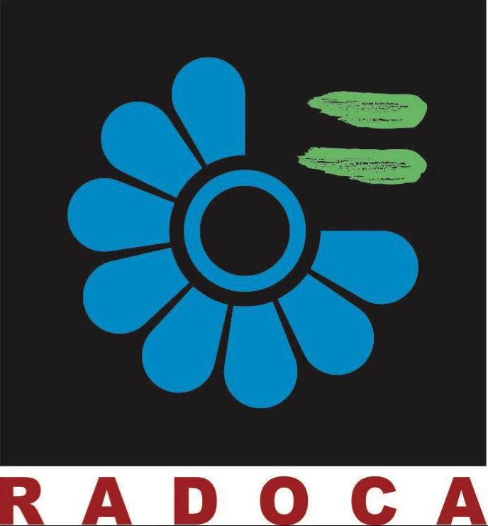 RADO-CA